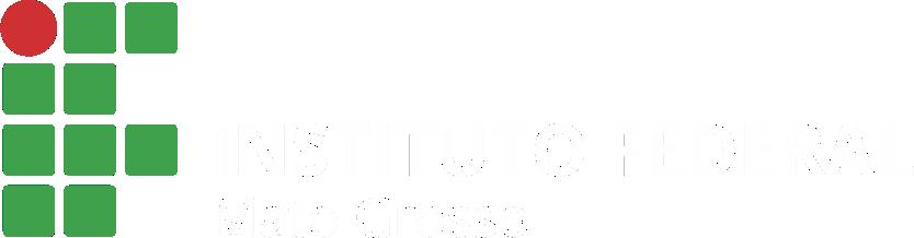 Sistema Integrado de Gestão de Eventos